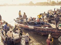 a morning in Dar es Salaam #yeryüzüevimdir #africa #afrikanotları