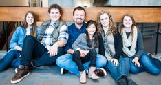 Mark Hall, the leader singer of Christian worship band Casting Crowns, announced on the band's Facebook page that he has what doctors believe to be kidney cancer.