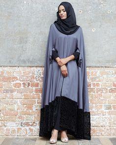 Niswa Fashion Hijab Price