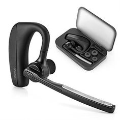 Auricular Bluetooth 4.1, Beshoop Manos Libres Bluetooth A... https://www.amazon.es/dp/B06XFPL39R/ref=cm_sw_r_pi_dp_x_wANnzbDSVJNG6