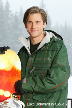 luke-benward-cloud-9 - Google Search