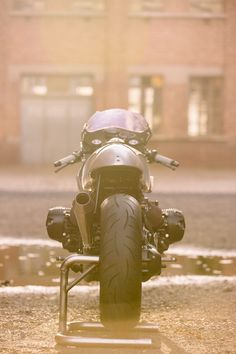BMW-R-Nine-T-Motorcycle-9