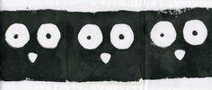 LEIJONANMETSÄSTYS Throw Pillows, School, Toss Pillows, Cushions, Decorative Pillows, Decor Pillows, Scatter Cushions