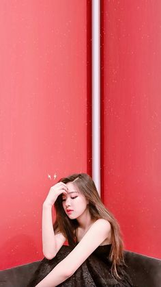 trendy ideas for wall paper rose blackpink Rose Wallpaper, Trendy Wallpaper, Yg Entertainment, Kpop, Foto Rose, Fall In Luv, Blackpink Members, Rose Icon, Rose Park