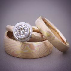 19950893eefd080cdb2a89a2213cd222--mokume-gane-red-gold.jpg (236×236)