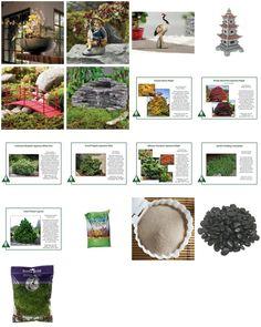 """""""Zen Garden"""" by gardenanswer"""