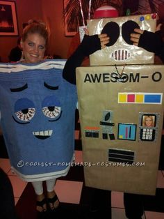 original towelie from south park halloween costume south park halloween costumes and costumes - Southpark Halloween Costumes