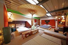 Loft, Bed, Photos, Furniture, Home Decor, Photographs, Baby Born, Pictures, Decoration Home