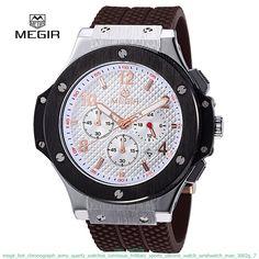 *คำค้นหาที่นิยม : #นาฬิกาdknyราคาpantip#ข้อมือแฟชั่นชาย#นาฬิกาodmราคาถูก#นาฬิกาข้อมือคาสิโอ#okbdk=ub9#คาสิโอรุ่นใหม่#ศูนย์รวมนาฬิกาข้อมือ#นาฬิกาodmทุกรุ่น#ซื้อขายนาฬิกาโอเมก้า#นาฬิกาข้อมือผู้ชายดิจิตอล    http://bestprice.xn--l3cbbp3ewcl0juc.com/นาฬิกาข้อมือgshockแท้.html