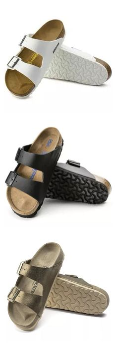 Click the Title to Buy,Free worldwide shipping on order over $79. Birkenstock, Shop Now, 21st, Sandals, Shopping, Shoes, Free, Fashion, Moda