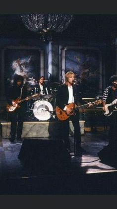 Classic Rock And Roll, Rock N Roll, Tom Petty, Toms, Music, Musica, Musik, Rock Roll, Muziek