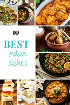 Masala meatballs incredible indian dishes with an american twist 10 indian chicken recipes you must try at least once forumfinder Choice Image