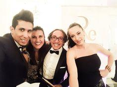 Foto Gallery - Robertino Eventi | Musica per matrimoni a Bari