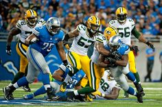 A Look at the Green Bay Packers' Defense on Third Downs - http://allgbp.com/2014/12/26/a-look-at-the-green-bay-packers-defense-on-third-downs/ http://allgbp.com/wp-content/uploads/2014/12/joique-bell-nfl-green-bay-packers-detroit-lions.jpg