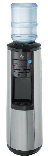 Vitapur VWD5446BLS Full Size Water Dispenser Vitapur,http://www.amazon.com/dp/B002WUXITG/ref=cm_sw_r_pi_dp_FE4ltb1TF21YC5N9