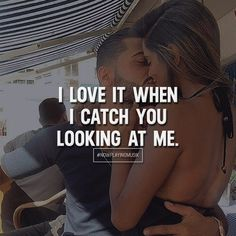 I love it when I catch you looking at me. Like and comment if you feel like this! ➡️ @npmusik for more! #nowplayingmusik