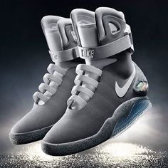Repost a new photo taken by tripandtrap! @Nike release for Nike Mag seen in Back to the future 2 in Spring 2016!!! Sci-Fi meets swag!! Tag a friend who sees the future!!! #tripandtrap CRASHSITE:#BUSHWICK #newyork #losangeles #crimea #berlin #indonesia #tokyo #london #music #fashion #art #instagramsearch #searchinstagram http://ift.tt/1jBAb7R More post like this http://goo.gl/kZKBdC - http://ift.tt/1Myc4xw