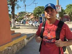 Mexico: Sayulita Wedding - Darwinisms