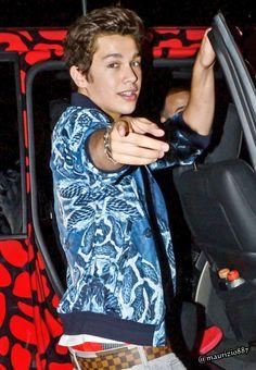 austin mahone 2014 - Bing Images 100th pin of Austin Mahone :'D I love him so much