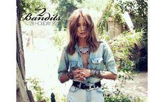 2B HOLIDAY 2013 - The 2 Bandits