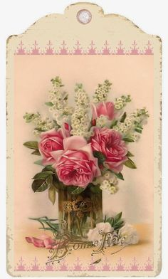 tag+rozen+vaas.jpg (541×900)