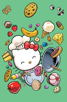 Hello Kitty Backgrounds, Hello Kitty Wallpaper, Hello Kitty Colouring Pages, Coloring Pages, Hello Kitty Imagenes, Hello Kitty Themes, Hello Kitty My Melody, Sanrio Wallpaper, Kitty Images