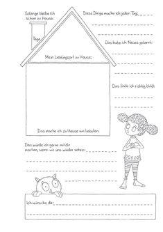 Corona - Stay in Monster Kids Activity Books, Activities For Kids, Kindergarten Architecture, Book Portfolio, Portfolio Kindergarten, Logos Retro, Classroom Setup, Home Logo, Home Schooling