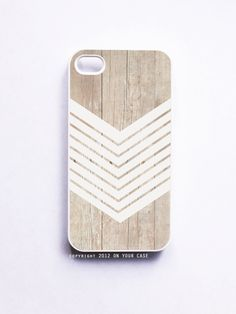 Perfect. Simply love. #SweetPaul :: I wish there were cute phone covers like this for my phone.