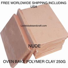skintonepolymerclay skincolorpolymerclay skintonefimo skintoesculpey Polymerclay ovenbakepolymerclay Polymerclay250g Ovenbakepolymerclay