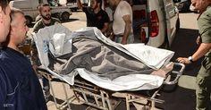 براميل وقنابل انشطارية على أكبر مستشفى بحلب الشرقية - سكاي نيوز عربية