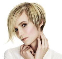 Dark-and-Light-Blonde.jpg (450×428)