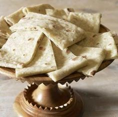 Lefse til jul og høytid Gourmet Recipes, Snack Recipes, Cooking Recipes, Snacks, Norwegian Food, Norwegian Recipes, Savoury Baking, Tasty Kitchen, Small Cake