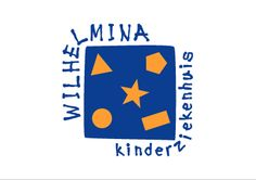Logo Wilhelmina Kinderziekenhuis (©Veldsvorm)