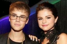 Justin Bieber deve se casar com Selena Gomez. | ARACATIAÇU EM AÇÃO