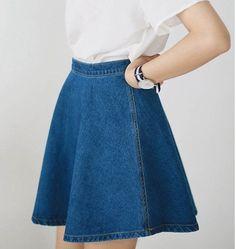 Size:S Waist-66cm,Full Length-39cm,Bottoms-175cm; Size:M Waist-70cm,Full Length-40cm,Bottoms-179cm; Size:L Waist-74cm,Full Length-41cm,Bottoms-183cm; Material:90% Cotton Gender: Women Style: Western S