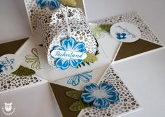 2016_04_29_33836_Stampin_Up_Explosionbox