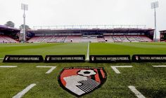 Bournemouth v Swansea Live: Teams, latest updates and analysis - https://newsexplored.co.uk/bournemouth-v-swansea-live-teams-latest-updates-and-analysis/