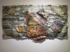 Influence The Universe Through Mandiri ART|JOG|9 ~ A Girl Thoughts