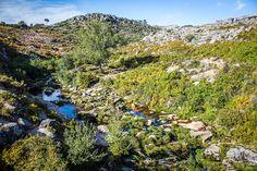 Arouca Geopark, Portugal http://www.timetravelturtle.com/2012/09/arouca-geopark-portugal/ #travel #portugal #geopark #park