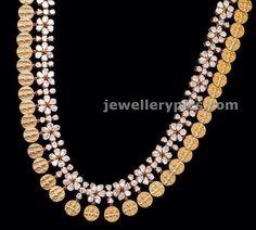 Pachy style Uncut Kasulaperu design - Latest Jewellery Designs