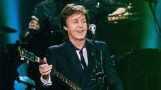 Paul McCartney (credit: Janette Pellegrini/Getty Images)