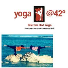 best place to practice yoga in jakarta