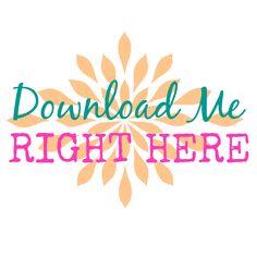 C'mon Get Crafty Free Download