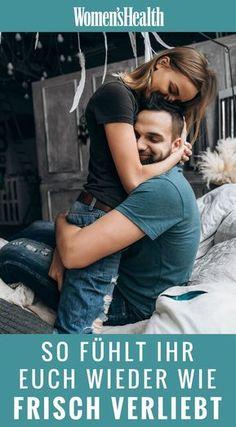 Christian dating keine körperliche anziehung