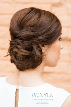 hair beynla