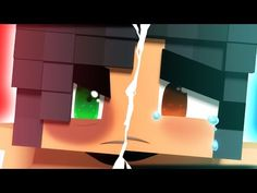 Look at the side of aphs head lol but this was very sad Aphmau Emerald Secret, Aphmau My Street, Aphmau Pictures, Aphmau Youtube, Money Spells That Work, Aphmau Characters, Aphmau Memes, Aphmau And Aaron, Zane Chan