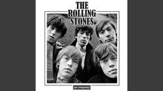the rolling stones – honky tonk women mono version) Lps, The Rolling Stones, The Band, Mono Mini, Need Somebody To Love, Sympathy For The Devil, Salt Of The Earth, Nervous Breakdown, Honky Tonk