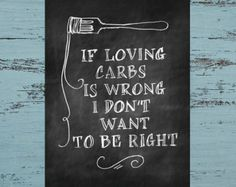 funny restaurant chalk board signs - Google Search