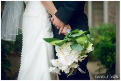 Wedding Flowers, Brides Bouquet, Wedding Photography, Flowers, Orchids