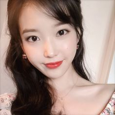 Iu Fashion, Korean Fashion, Kpop Girl Groups, Kpop Girls, Snsd Yuri, Miss Korea, Bts Inspired Outfits, Poses For Photos, Just Girl Things